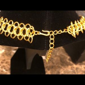 cant Jewelry - Beautiful necklace